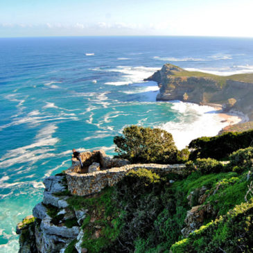 Cape Point Tour – (Full Day)
