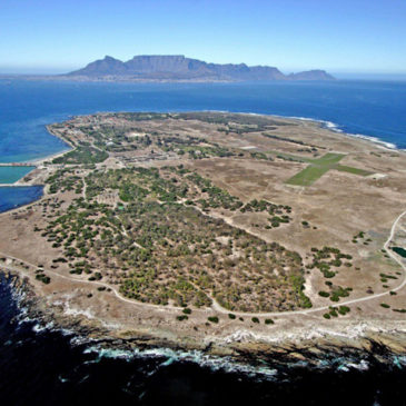 Township and Robben Island Tour – (Full Day)